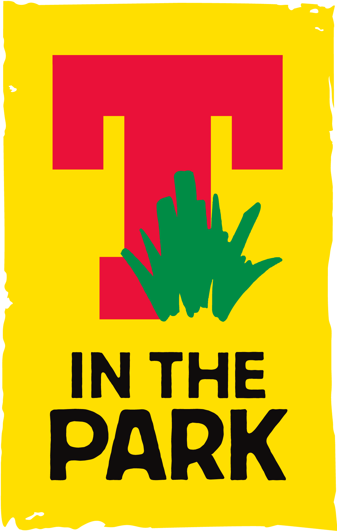 T_In_The_Park